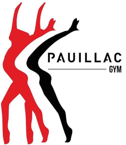 Pauillac Gym